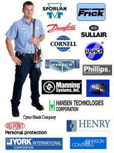 hvac-refrigeration-contractors