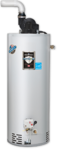 BW-powervent-water-heater