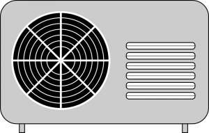 air-conditioning-furnace